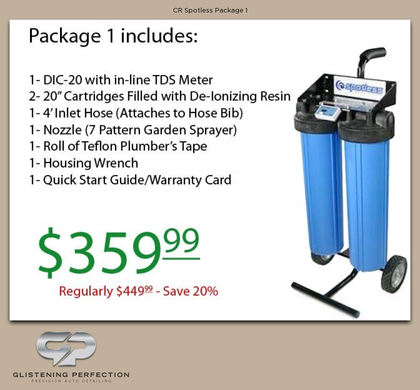 Water Softener Leaving Spots X Ray Machines Blog Articles